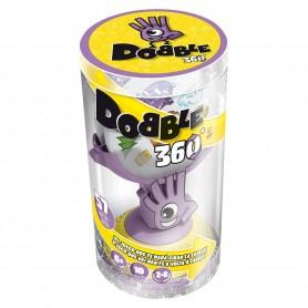 Dobble 360 ES/PT