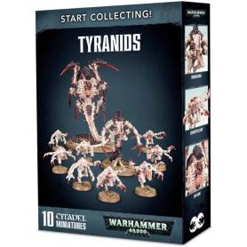 copy of Start Collecting! Adeptus Mechanicus