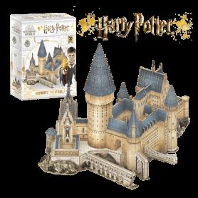 Harry Potter™ gran salón de Hogwarts™