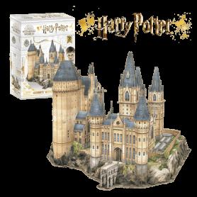 Torre de Astronomia de Hogwarts