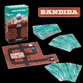 copy of BANDIDO