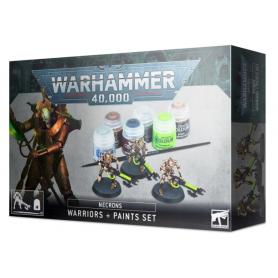 copy of Warhammer 40,000: Edición Comando (Español)