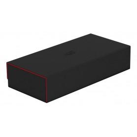 copy of Ultimate Guard Superhive 550+ Tamaño Estándar XenoSkin™ Negro