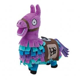 Peluche Llama soft Fournight