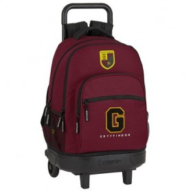 Trolley compact Harry Potter Wizard 45cm