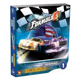 copy of Formula D
