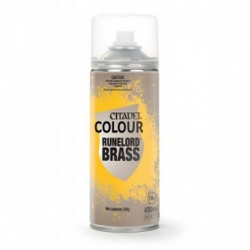 Runelord Brass