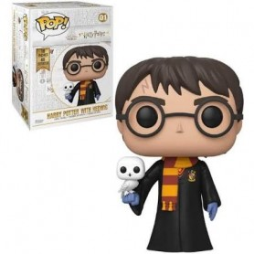 Figura POP Harry Potter 45cm 01 BigSize