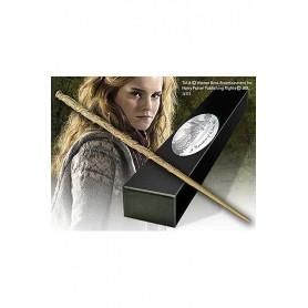 Hermione Granger Varita Mágica (edición carácter)