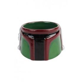 Star Wars Taza 3D Boba Fett