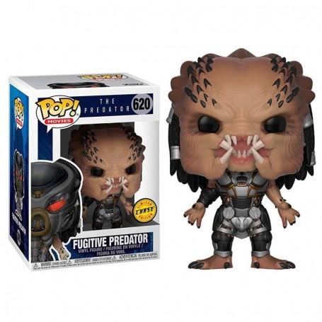 Figura POP The Predator Chase