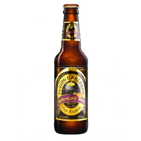 Cerveza de mantequilla Harry Potter (sin Alcohol)
