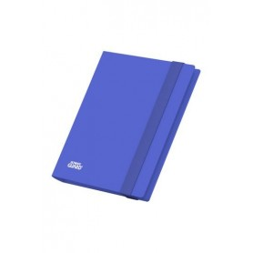 Ultimate Guard Flexxfolio 20 - 2-Pocket - Azul