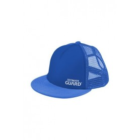 copy of Ultimate Guard Gorra Mesh Negro
