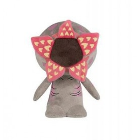 Stranger Things Peluche SuperCute Demogorgon 20 cm