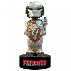 Predator Body Knockers Figura 15 cm