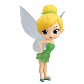 Figura Blancanieves Disney Q Posket 7cm