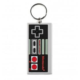 Llavero NES Nintendo