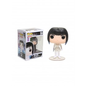 Figura Funko Pop! Major 384 Ghost in the Shell