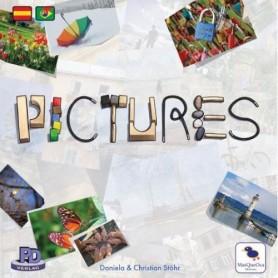 Pictures (castellano)