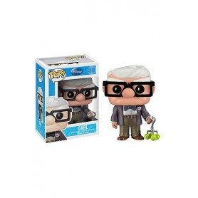 Up POP! Vinyl Figure Carl 59