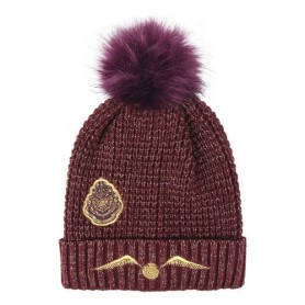 Gorro Harry Potter
