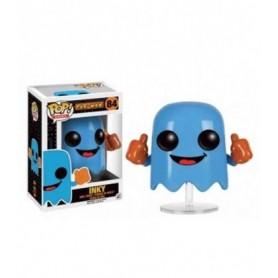 Funko POP! 84 Inky - Pac Man