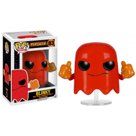 copy of Funko POP! 84 Inky - Pac Man