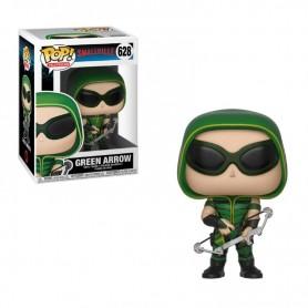 Funko POP! 628 Green Arrow - Smallville