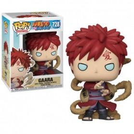 Funko POP! Gaara - Naruto