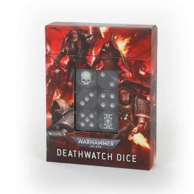 Set de Dados Deathwatch