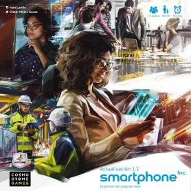 copy of Smartphone Inc.