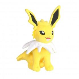copy of Pokémon Peluche Bulbasaur 20 cm
