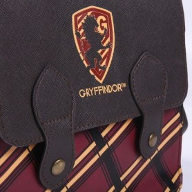 Bolso mini bandolera Gryffindor Harry Potter