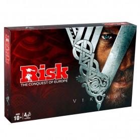 copy of Risk El Señor de los Anillos