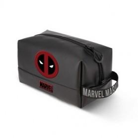 Neceser Deadpool Marvel
