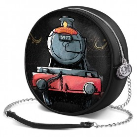 Bolso Hogwarts Express Harry Potter