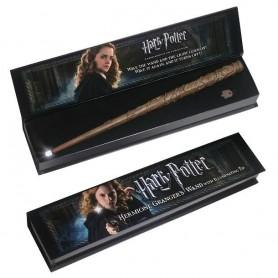 copy of Varita Illuminating Harry Potter