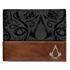 copy of Cartera Assassins Creed Valhalla