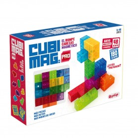 copy of CUBIMAG
