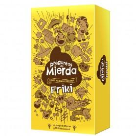 copy of Preguntas de Mierda