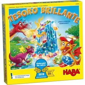 copy of Unicornio Destello - Torre de Nubes