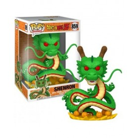 Figura POP Dragon Ball Z S8 Shenron Dragon 25cm