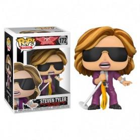 Figura POP Aerosmith Steven Tyler 172