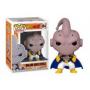 copy of Funko POP!  Goku DBZ S5 - Dragon Ball 527