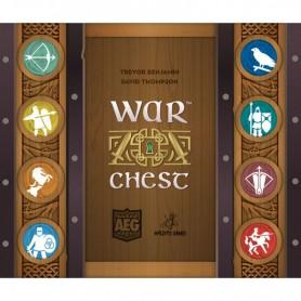 War Chest (Español)
