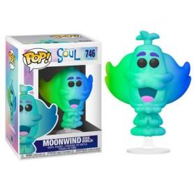 Figura POP Disney Pixar Soul Moonwind