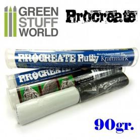 Masilla ProCreate 90gr