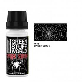 Serum Tela de Araña