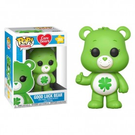 Figura Funko Pop! Osos Amorosos Good Luck Bear 355